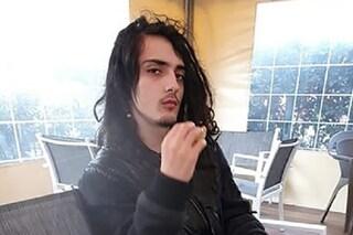Villaricca, è tornato a casa Renato Menale, il 16enne scomparso
