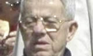 """Lo """"Stregone"""" di Sant'Erasmo va ai domiciliari: troppo vecchio per restare in carcere"""