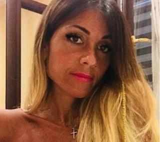 Norina Matuozzo, a Secondigliano il femminicidio è ancora un affare privato