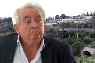 È morto Franco Ortolani, geologo e senatore M5s