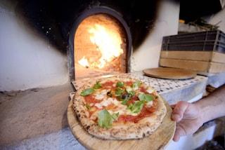 Napoli, all'università Federico II il primo corso online gratis sulla pizza