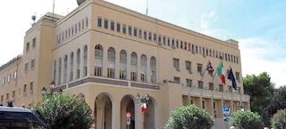 La Prefettura scioglie il consiglio comunale di Pagani, si torna a votare nel 2020