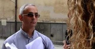 """Prete arrestato per pedofilia, don Michele Mottola confessa: """"Tutto vero, sono colpevole"""""""