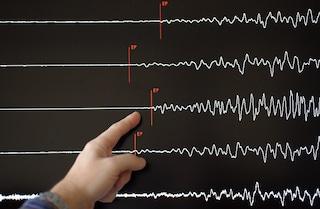 """Terremoto a Benevento, circa 20 scosse: """"Normale in un'area ad alta pericolosità sismica"""""""