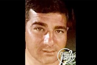 Scomparso da Casoria, Cosimo Troncone trovato morto a Firenze