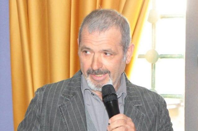 Pietro Ioia