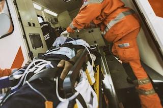 Scout di 17 anni muore in Costiera Amalfitana. Ipotesi: malore causato dal forte caldo