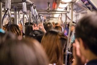 Trasporti, il piano della Regione Campania: società unica tra Anm, Eav e Ctp