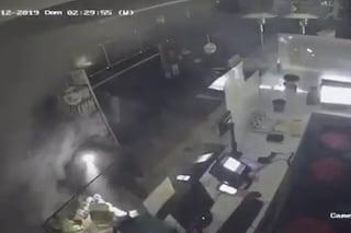 Casandrino, bar preso di mira dai ladri: 5 furti in 3 mesi, proprietario esasperato