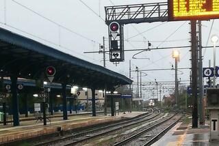 Linea 2 metro Napoli, sabato 21 e domenica 22 marzo treni fermi tra San Giovanni e Campi Flegrei