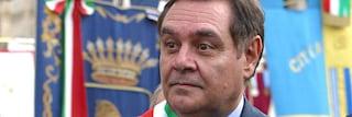 Clemente Mastella si è dimesso da sindaco di Benevento. Si candida alle Regionali