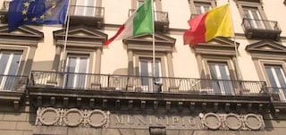 Bed and breakfast a Napoli: sul sito del Comune i dati sono di 5 anni fa