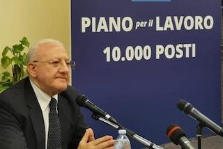 Concorso Ripam Campania, dal ministero la risposta definitiva: bisogna fare la prova scritta