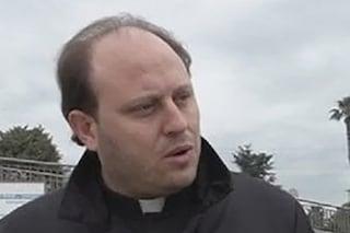Don Michele Barone condannato a 12 anni di carcere: esorcismi e violenze su una 13enne