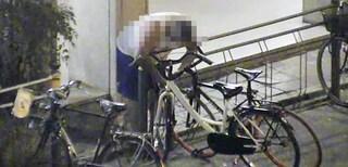 Avellino, presa la coppia dei garage: 22 furti, lei prendeva il reddito di cittadinanza