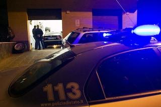 Sgominata banda di ladri che colpiva nei garage: almeno 15 i colpi messi a segno