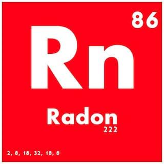 Gas Radon, la Regione Campania sospende le rilevazioni per scuole e negozi