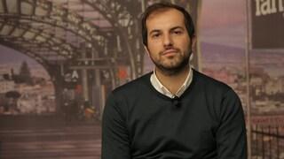 """Marco Sarracino, neo segretario Pd Napoli: """"Due suicidi politici nel 2011 e nel 2016, ora basta"""""""