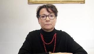 """Anziana sfrattata morta, l'assessore Buonanno: """"Siamo addolorati, apriremo indagine interna"""""""
