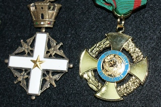Ordine al Merito della Repubblica Italiana, chi sono i 23 campani insigniti