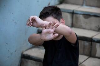 Nocera Superiore, abusi sessuali su bambino di 9 anni, assolto: incapace di intendere