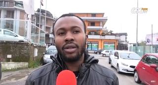 """""""Niente bus perché sono nero"""": la denuncia di un 21enne nigeriano ad Avellino"""