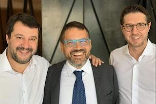 Elezioni Regionali Campania 2020, Tommasetti responsabile del programma della Lega