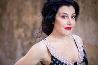 Natale in Casa Cupiello tutto al femminile: Sarah Falanga 'rilegge' Eduardo De Filippo