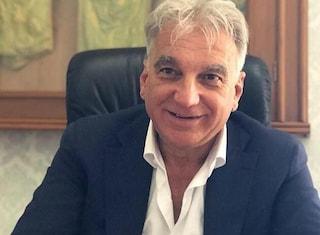 Concorsi pubblici truccati, arrestato Raffaele Abete, sindaco di Sant'Anastasia