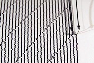 Terremoto Benevento, ancora sciame sismico: altre scosse lievi