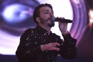 Tony Colombo, salta un altro concerto di strada al Vomero: mancano i permessi