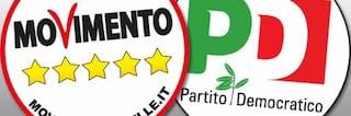 Elezioni Regionali Campania, Pd verso apertura al M5s: accordo entro marzo o niente