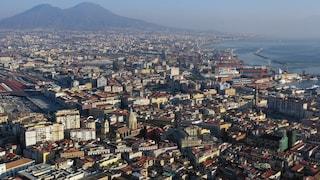 Napoli rovinata dalle semplificazioni. In politica 'io buono, tu cattivo' non funziona