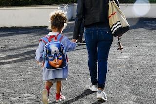 """Tamponi a studenti e prof, numero verde della Regione Campania già in tilt: """"Indisponibile"""""""