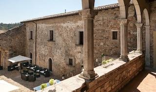 Bisaccia, il borgo in provincia di Avellino in cui le case sono in vendita a 1 euro