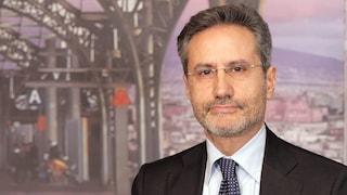 """""""Focolaio Covid a Mondragone, la Regione Campania ha nascosto i dati"""""""