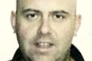 Non è Bruno Carbone ma Domenico Alfano: scarcerato il presunto narcos arrestato a Dubai