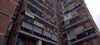 Case popolari Napoli, arriva la sanatoria per gli occupanti abusivi