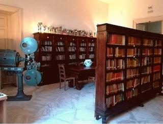 """Compie 100 anni l'Elena di Savoia: """"Preserviamo il valore delle scuole storiche napoletane"""""""