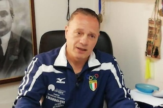 Scampia, la palestra di Gianni Maddaloni a rischio chiusura: un aiuto dalla Regione Campania