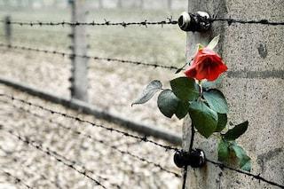 Giorno della Memoria, otto campani vittime dei lager nazisti premiati con la Medaglia d'Onore