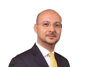 Luigi Napolitano