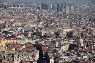 Da Napoli un nuovo fronte contro l'ondata nera di populismo