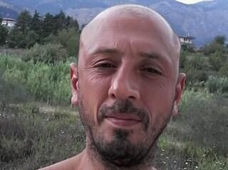 Incidente a Giugliano, perde il controllo dello scooter: Pietro Fiorillo muore a 43 anni