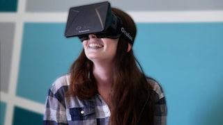 Napoli, chemioterapia con la realtà virtuale per alleviare ansia e stress: lo studio all'ospedale Pascale
