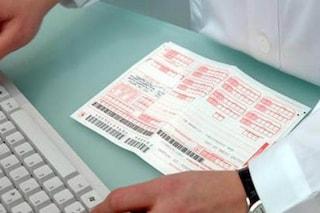 Campania, esenzioni ticket sanitari prorogate di 5 mesi: fino al 31 dicembre 2021
