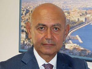 Vincenzo Schiavone