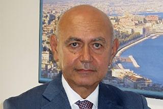 Pineta Grande, indagati consiglieri e l'ex sindaco Russo: 'Asservito a Vincenzo Schiavone'