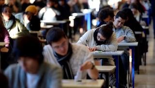 Il liceo Sannazaro cancelli la norma che privilegia gli studenti di Vomero e Posillipo