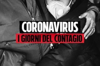 Coronavirus: Ischia vieta l'ingresso a turisti di Lombardia e Veneto e ai cinesi